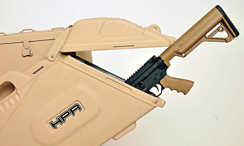 005_kolpin-gun-boot