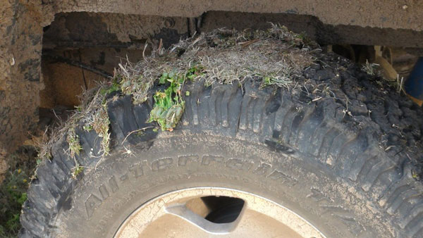 1-mud-on-the-tires