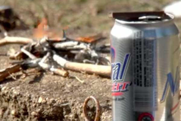 beer_can_fire