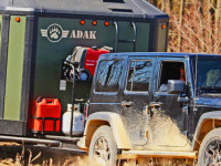 lead-hunting-trailer