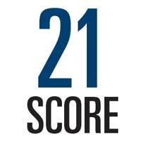burris_score