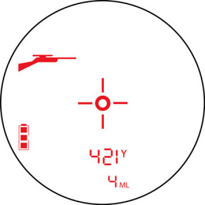 bushnell_reticle