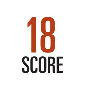 bushnell_score