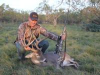 hunting_rifle_f2