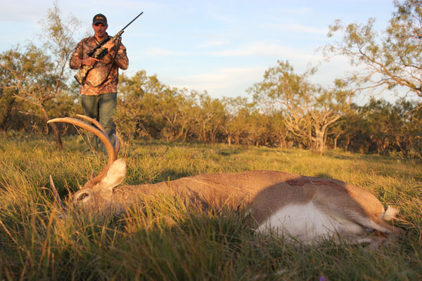 hunting_rifle_f3