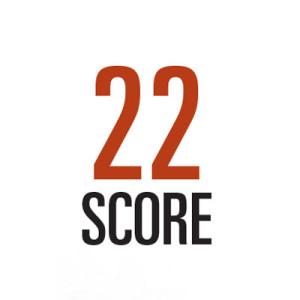 leupold_score