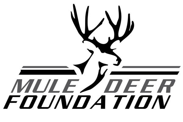 mule_deer_foundation
