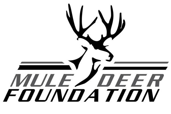mule_deer_foundation