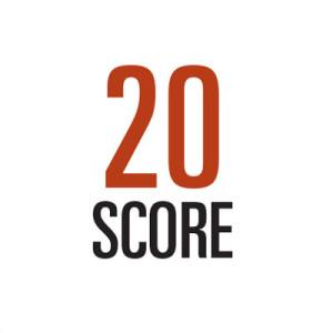 nikon_score