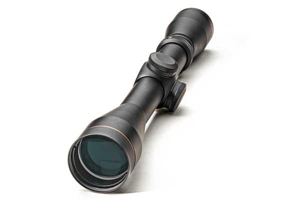 riflescope_2