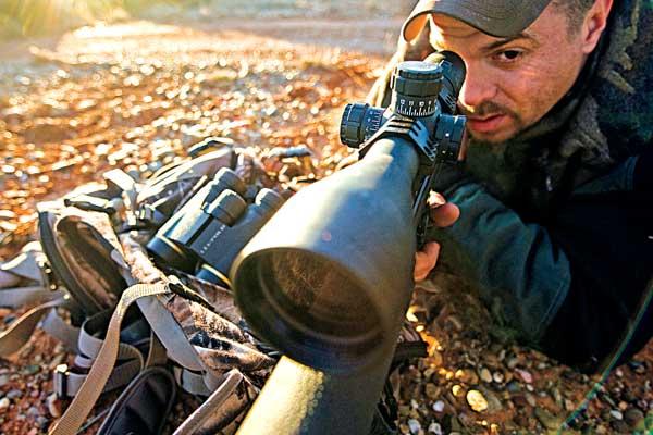riflescope_f