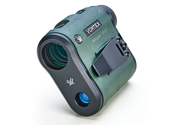 Pocket Power: Best Compact Rangefinders Right Now