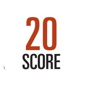 vortex_score