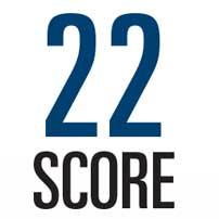 weaver_score