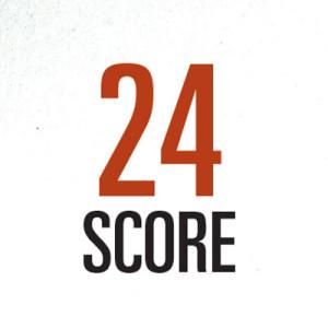 zeiss_score