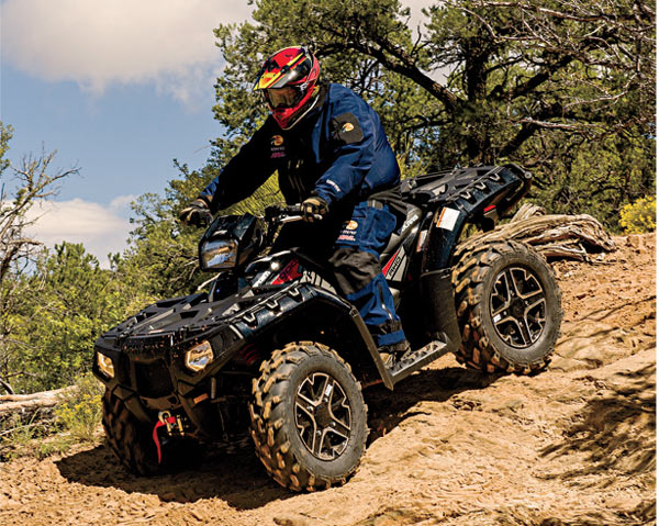 polaris_sportsman