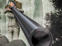 women_hunters_f