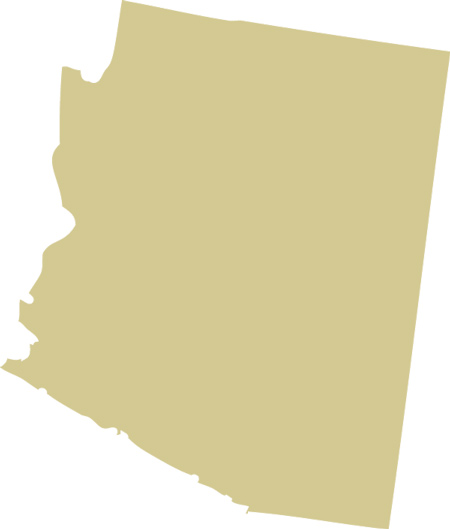 az_map_color