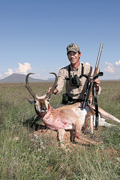 biggameforecast_antelope
