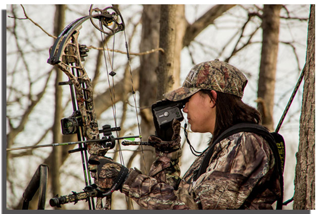 women_hunters-in-the-us