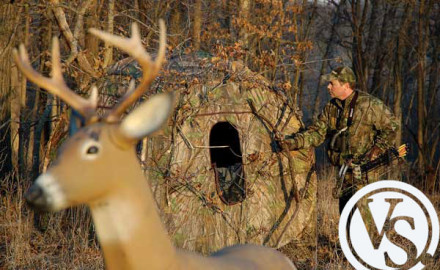 treestand-vs.-ground-blind