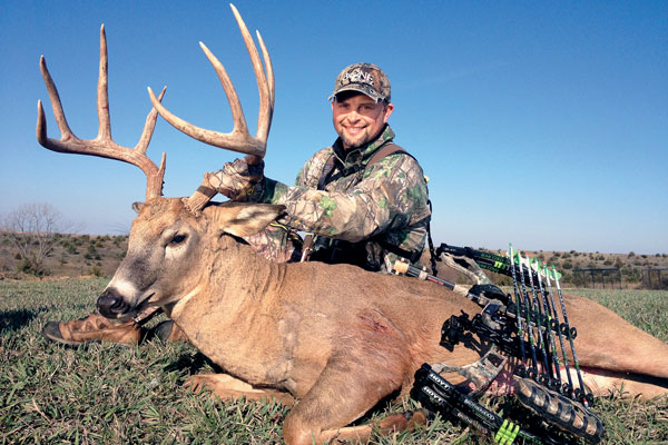 whitetail-rut-success
