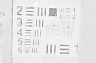 M2E1L0-0R336B386