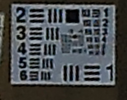 M2E97L180-179R391B361