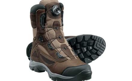 Cabela's-Instinct-Prairie-Runner-Boa-Upland-Hunting-Boots