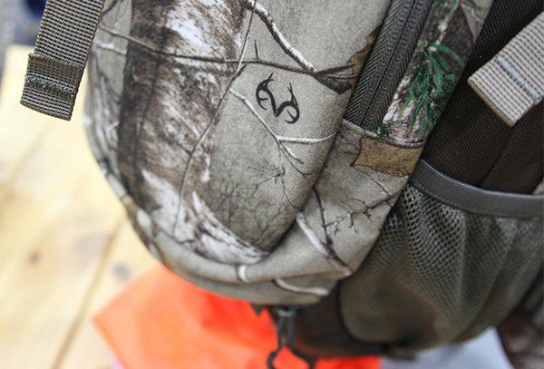 Alps Outdoorz Huntress Pack