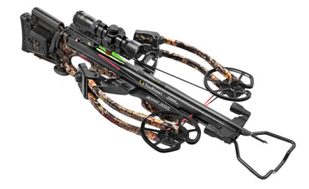 TenPoint_Carbon_Nitro_RDX_Crossbow