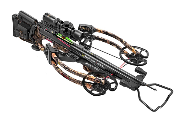 TenPoint_Carbon_Nitro_RDX_Crossbow