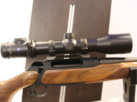 zeiss-victory-v8-riflescope
