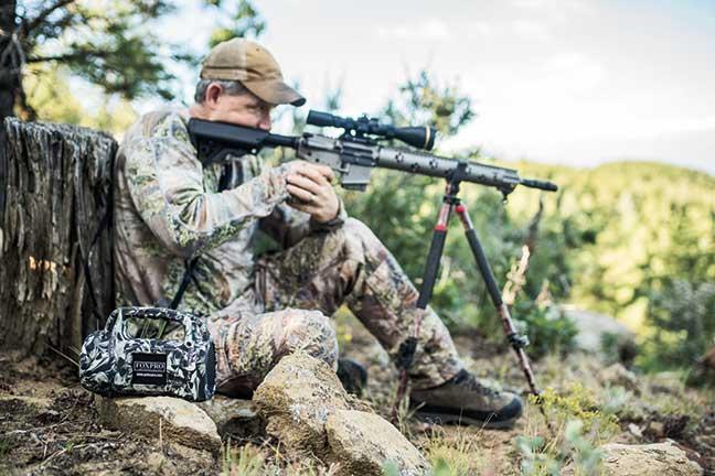 Coyote-Hunting-Tips-Tactics