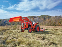 food-plot-tractor