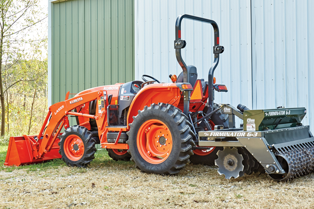 food-plot-tractor-equipment