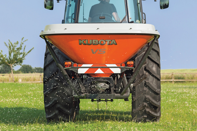 food-plot-tractor-spreader