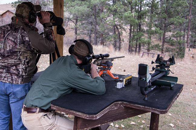 used-rifle-shooting
