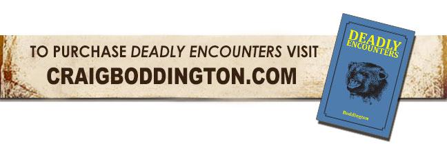 Boddington-books-two