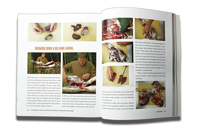Complete-Guide-to-Hunting-Butchering-and-Cooking-Wild-Game-Rinella