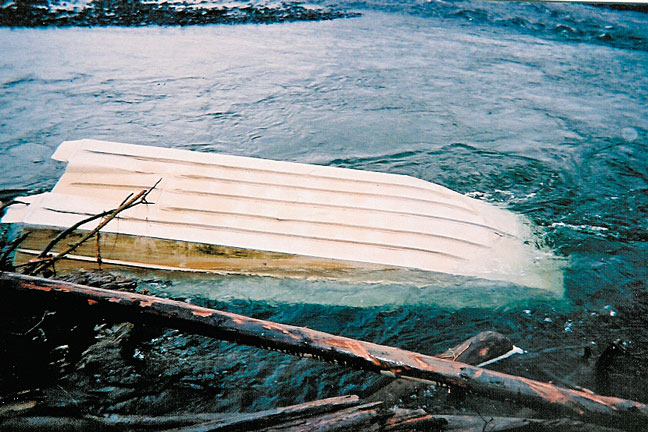 Fred-Eichler-alaska-boat-wreck