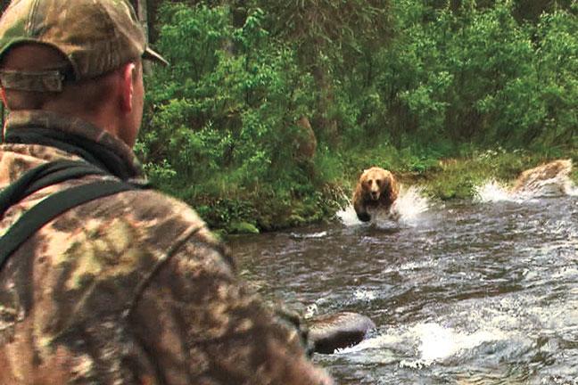 Fred-Eichler-dangerous-hunts-bear-charge