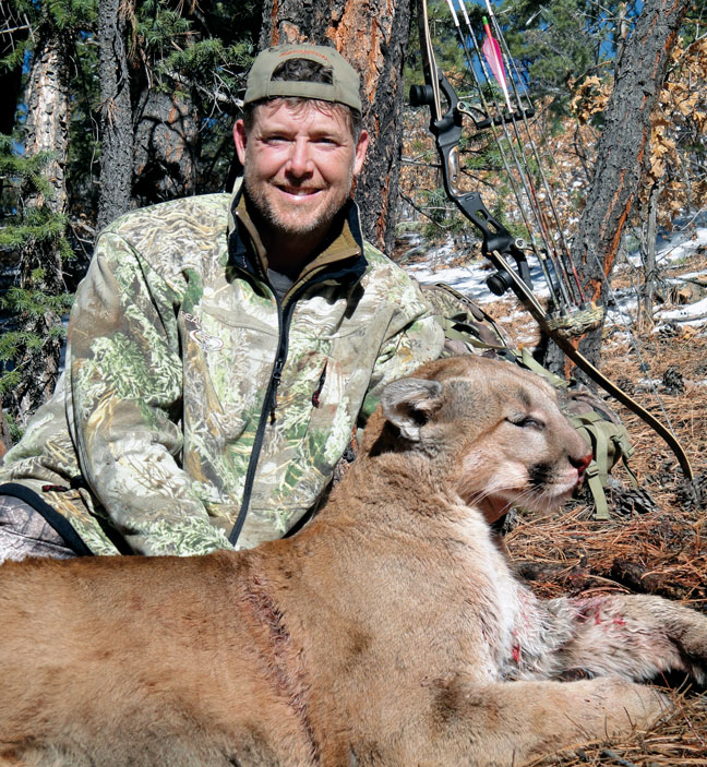 Fred-Eichler-hunting-mountain-lion