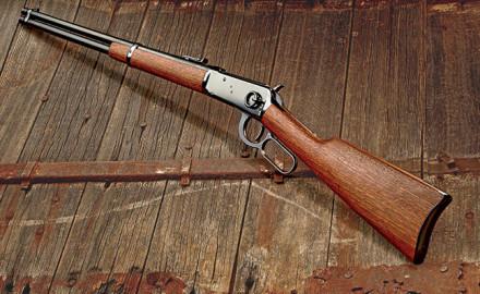 Grandpas-model-94-winchester