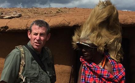 Maasai-warriors-carters-WAR-story
