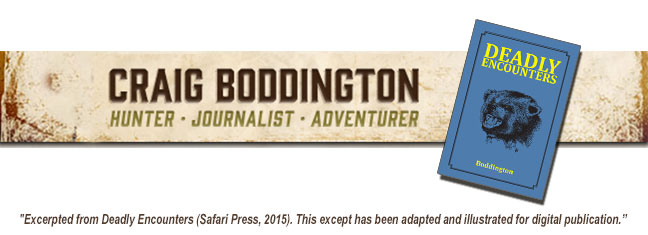 craig-boddington-books