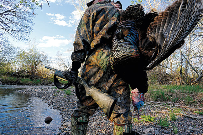 turkey-hunting-a-hard-to-get-tom