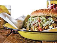 Carolina-Gold-Wild-Pork-Sandwich-featured