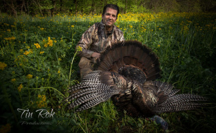 Donald-Trump-Jr-turkey-hunting