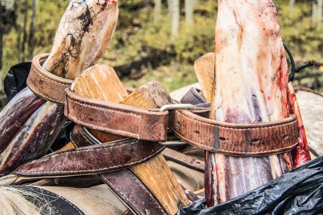 Horseback-Hunting-DIY-Guide